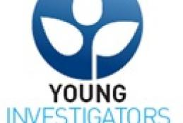 Young Investigators Award